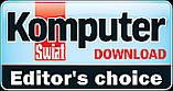Chris PC-Lock - Editor's Choice