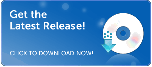 Download Latest Release of our products!