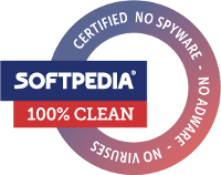 Softpedia Pick - ChrisPC Free Anonymous Proxy